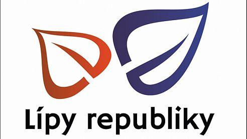 """Výsadba """"Lípy republiky"""" v pátek 26.10. u skautské chaty"""
