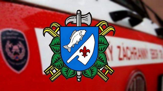 Sbor dobrovolných hasičů obce Rybí