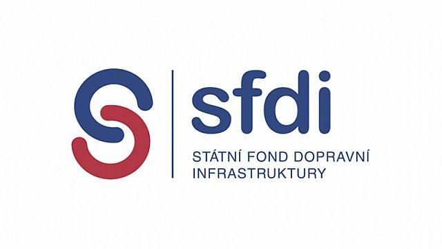 Dotace z SFDI na cyklostezku
