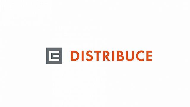 ČEZ Distribuce oznamuje pravidelné odečty elektroměrů