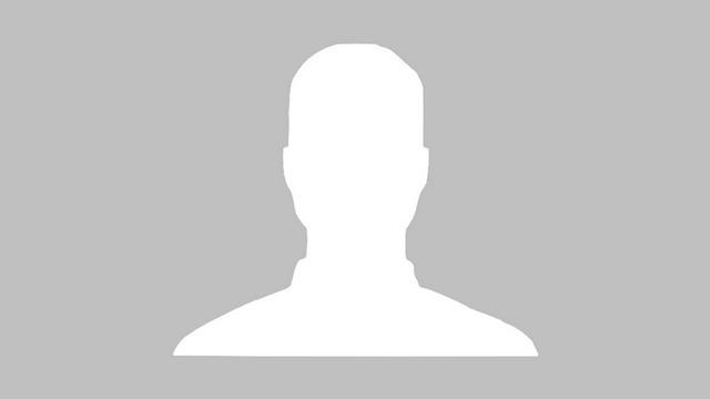 Informace o zpracovávání osobních údajů