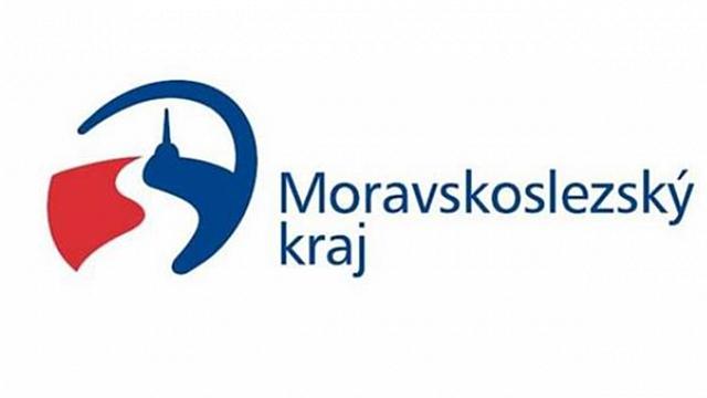 MSK - Moravskoslezský kraj logo