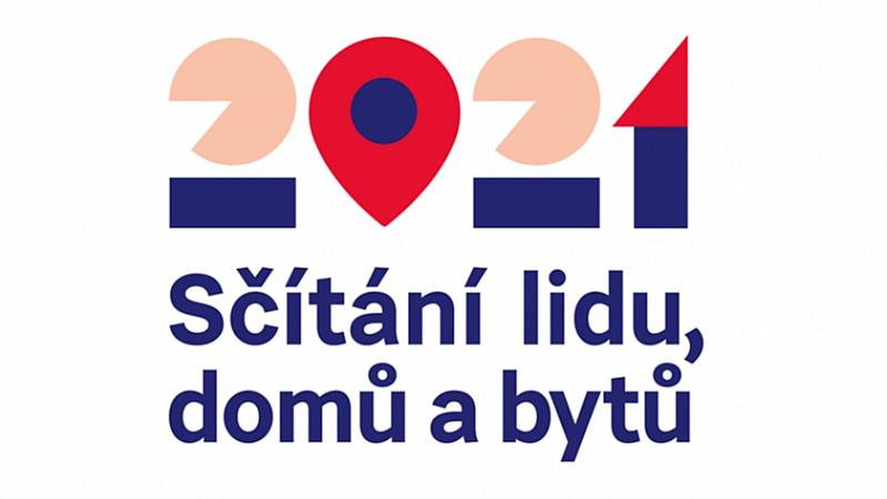 internet - sčítání - Sčítání 2021