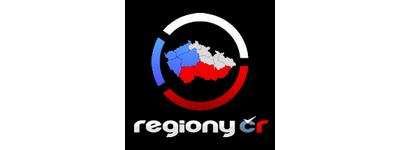 Regiony ČR.cz