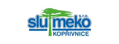 Slumeko.cz